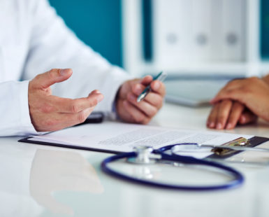 Sintomas Hepatite B - Hepic